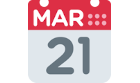 ../galleries/date-formats/calendar.png