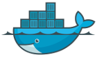 ../galleries/docker-logo.png