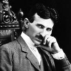 ../galleries/nikola-tesla.thumbnail.jpg