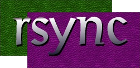 ../galleries/rsync-logo.png