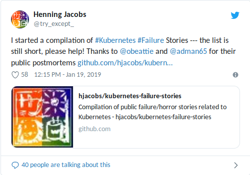 ../galleries/twitter-kubernetes-failure-stories.png
