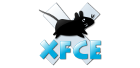 ../galleries/xfce-logo.png